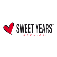 Sweet Years Occhiali