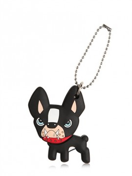 dsquared2-black-rubber-dog-memory-key