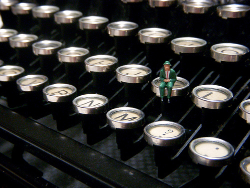 40-resources-help-write-high-converting-copy