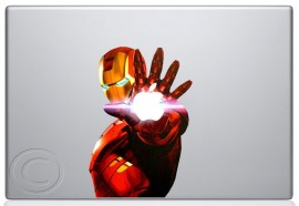 Iron-Man-2-Macbook-Decal