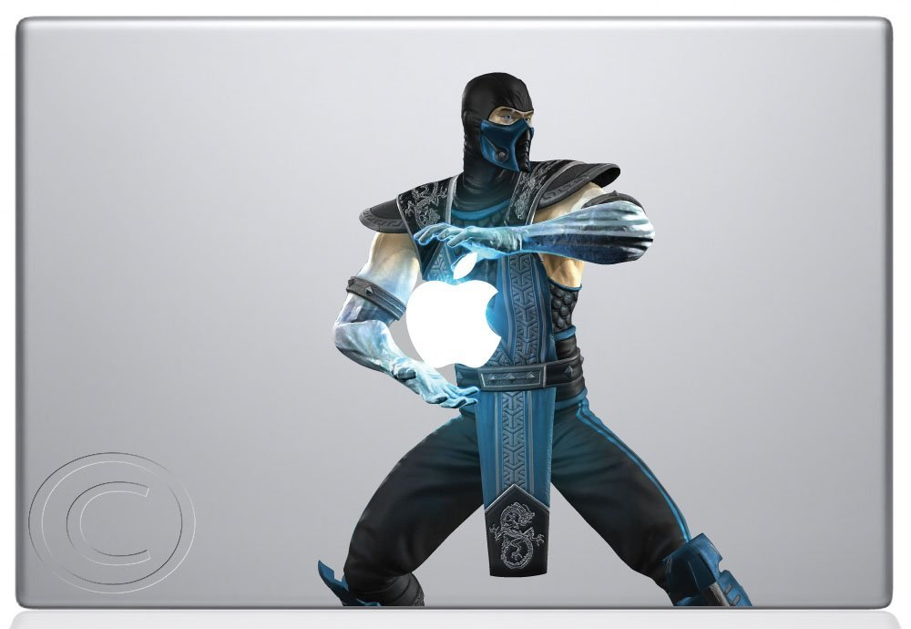 Sub-Zero-Macbook-Decal-Mac-Apple-skin-sticker