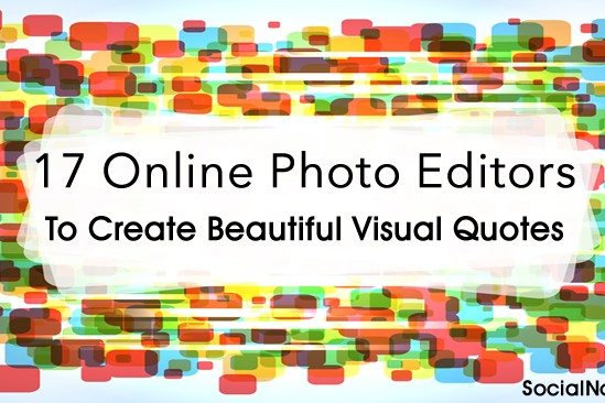 create-visual-quotes