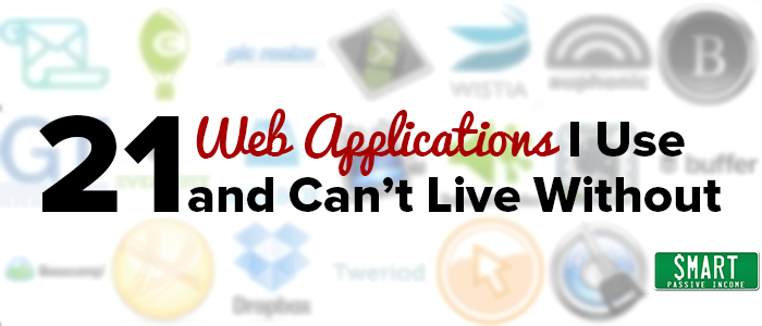 21webapplications