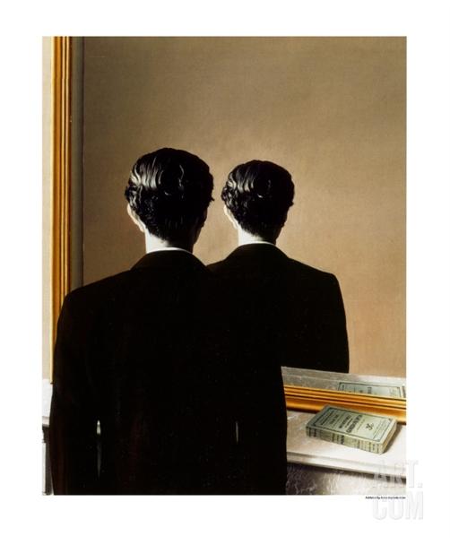 rene-magritte-la-reproduction-interdite
