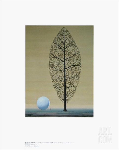 rene-magritte-the-search-for-the-absolute