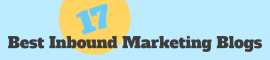 best-inbound-marketing-blogs