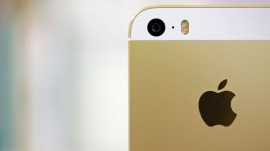 gold-iphone-5s-no-ads
